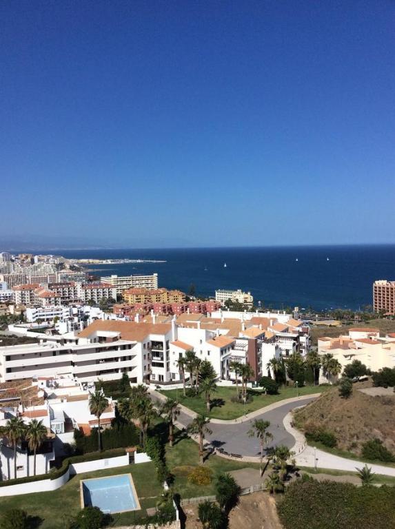 photos close el coloso super penthouse seaview