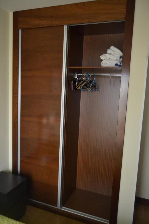Apartamento Turistico Dct. Creus fotografía