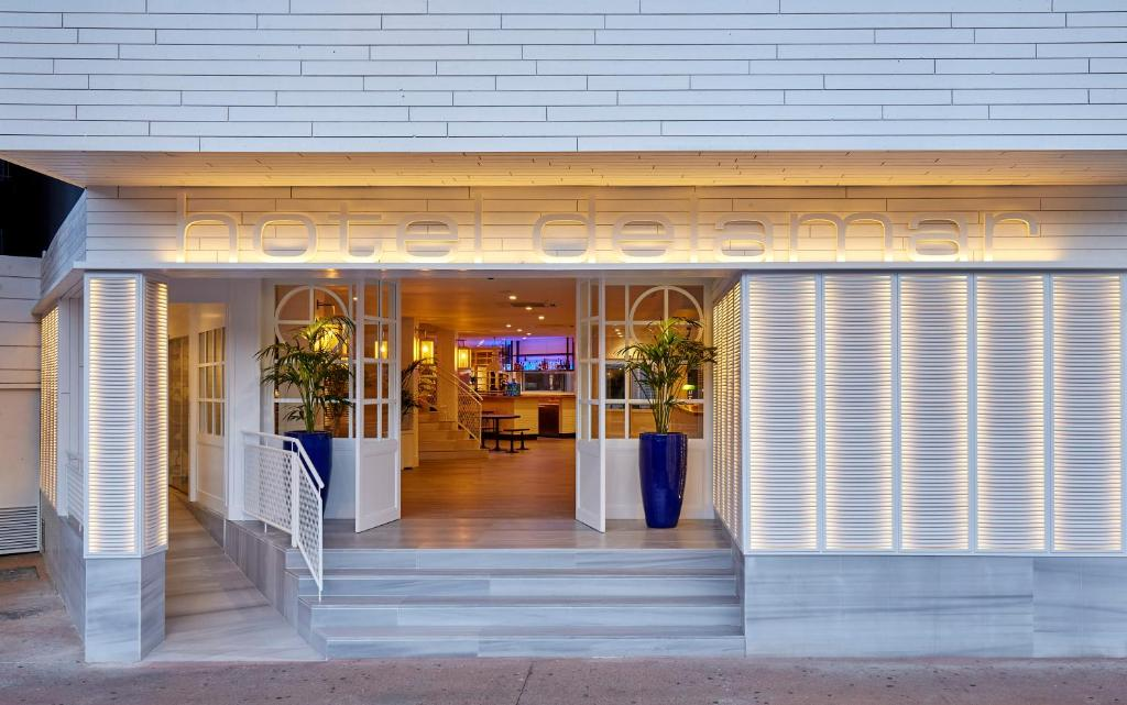 Испания, Коста Брава! Стильный бутиковый отель для взрослых! Для самых взыскательных туристов!