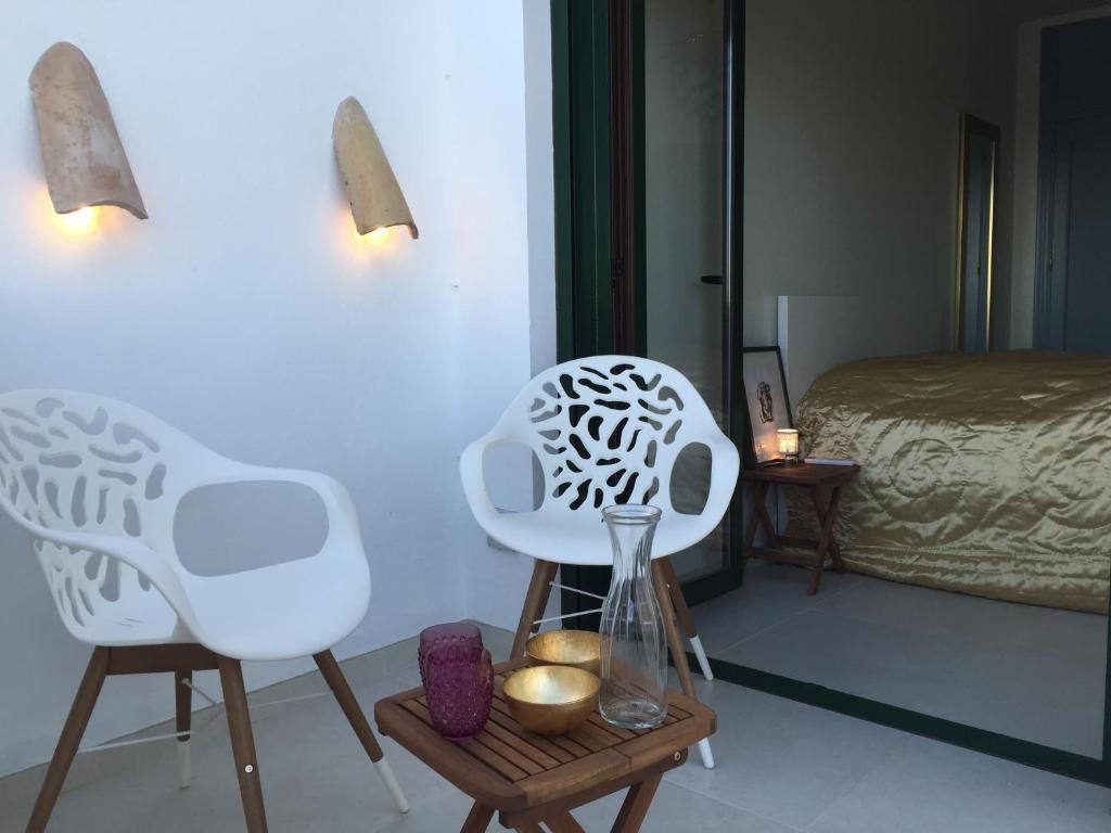 Imagen del Apartment Joaquin