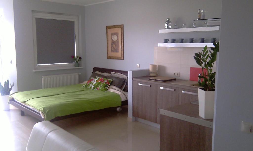 A room at Apartament Juventini PT