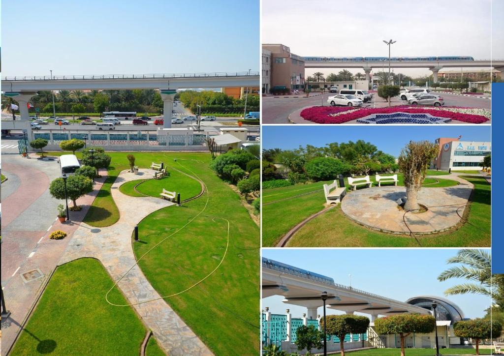 Dubai Youth Hostel UAE Bookingcom - 26 amazing photos that will make you want to visit dubai