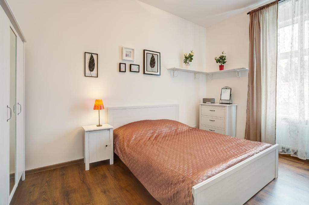 Etagenbett Grimms : Apartment grimms haus tschechien karlsbad booking.com