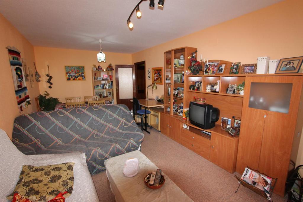Apartamento Rocamarina II imagen