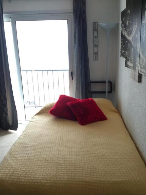 gran imagen de Apartamento Empuriabrava Karina