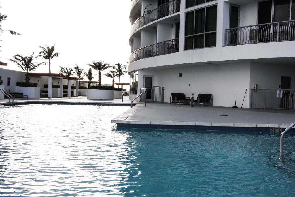 Apartments by Picasso Inc., Miami – Precios actualizados 2018