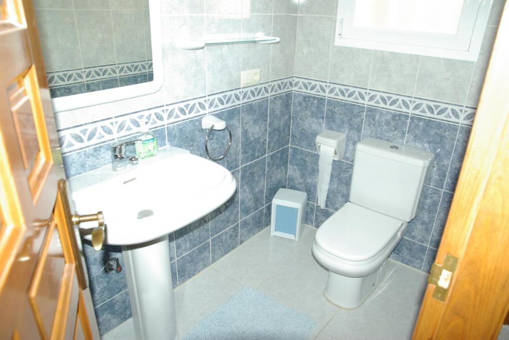 Apartamento Montecala I - PA016 imagen