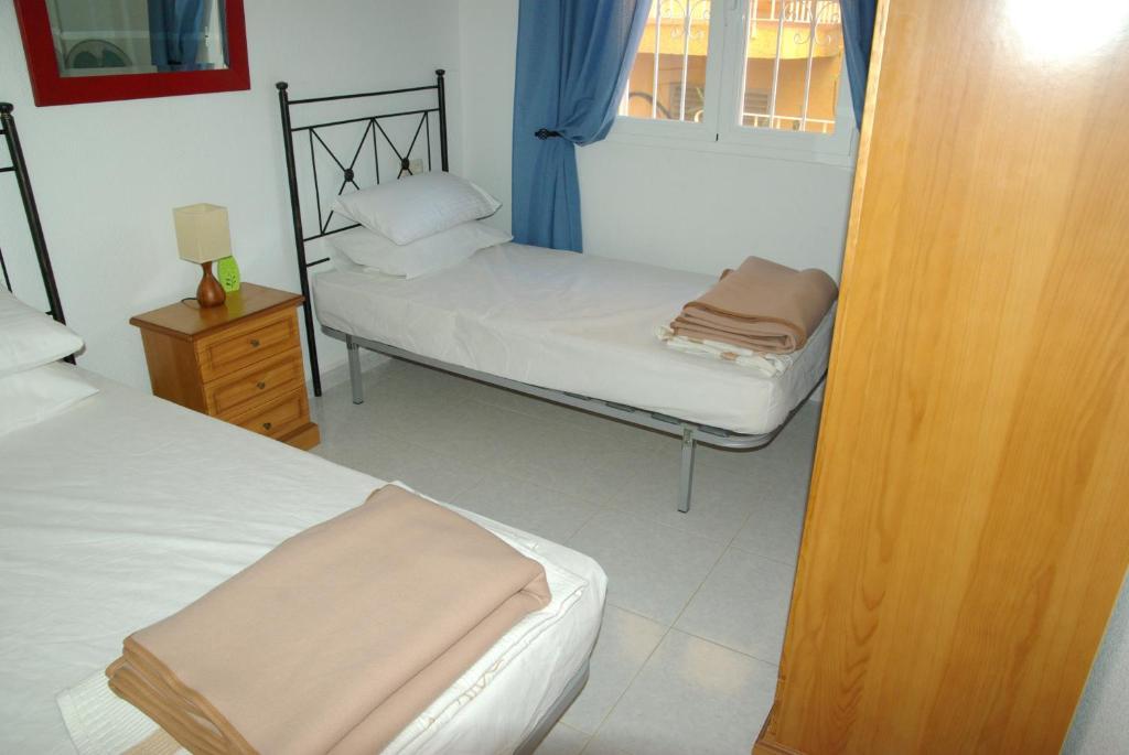 Apartamento Montecala I - PA016 foto