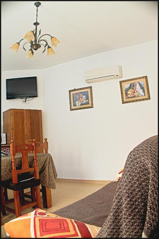 gran imagen de Apartamento Pascual Junquera II