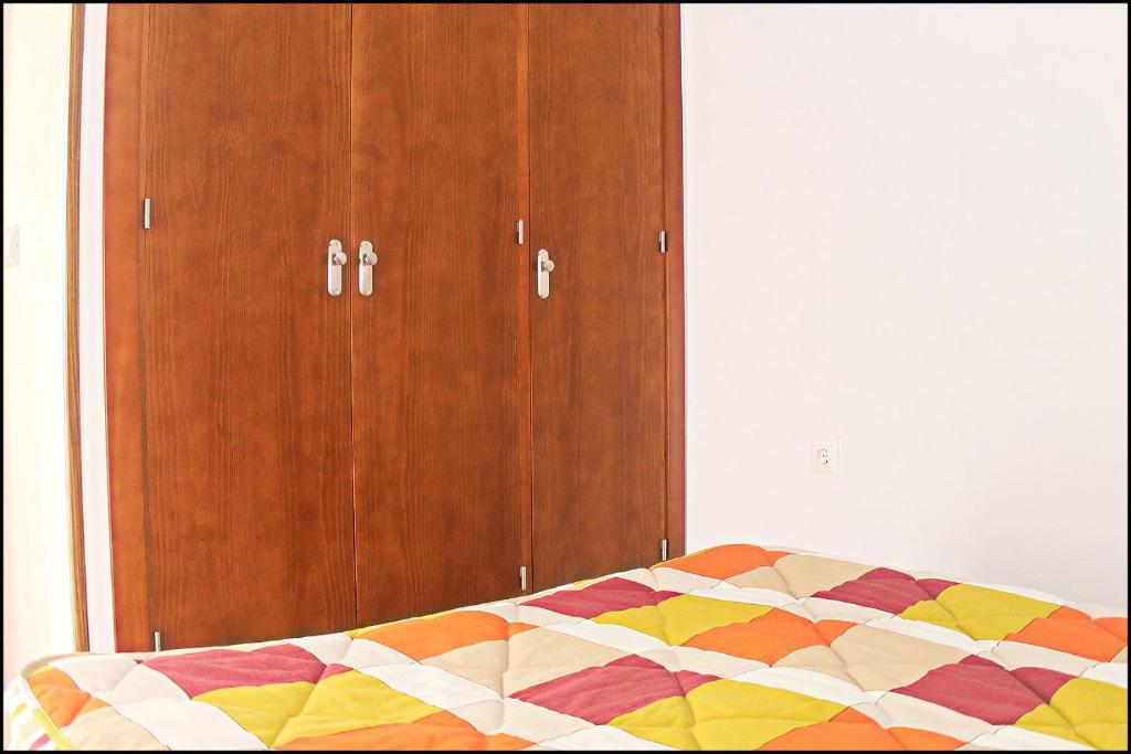 Imagen del Apartamento Pascual Junquera II