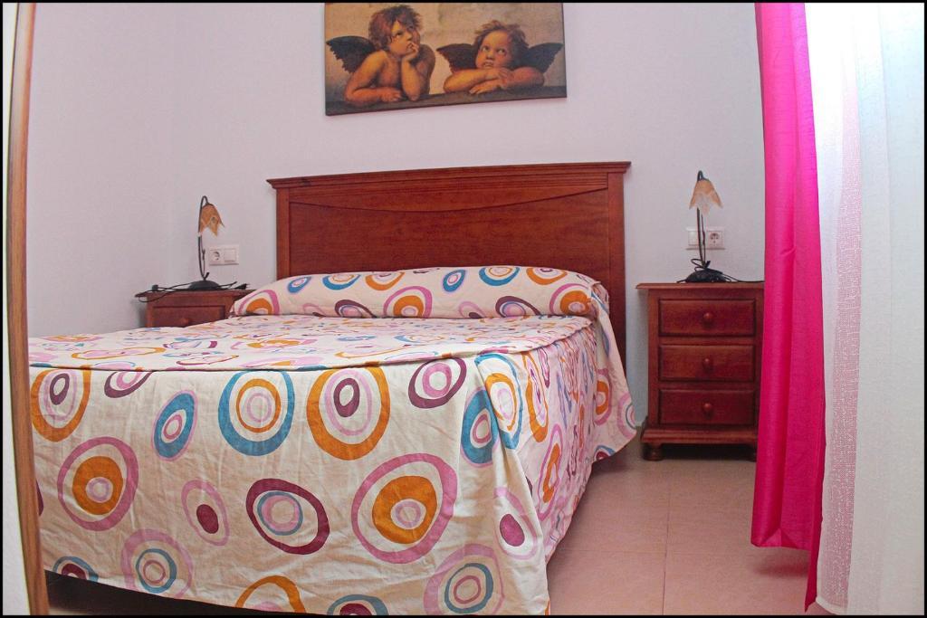 Foto del Apartamento Pascual Junquera I