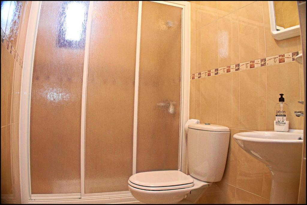 gran imagen de Apartamento Pascual Junquera I