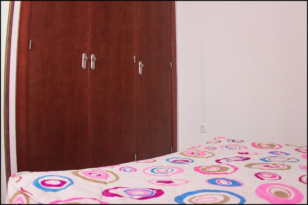 Imagen del Apartamento Pascual Junquera I