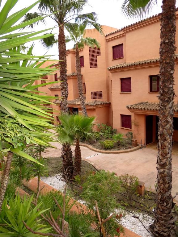 Apartment Design Marbella imagen