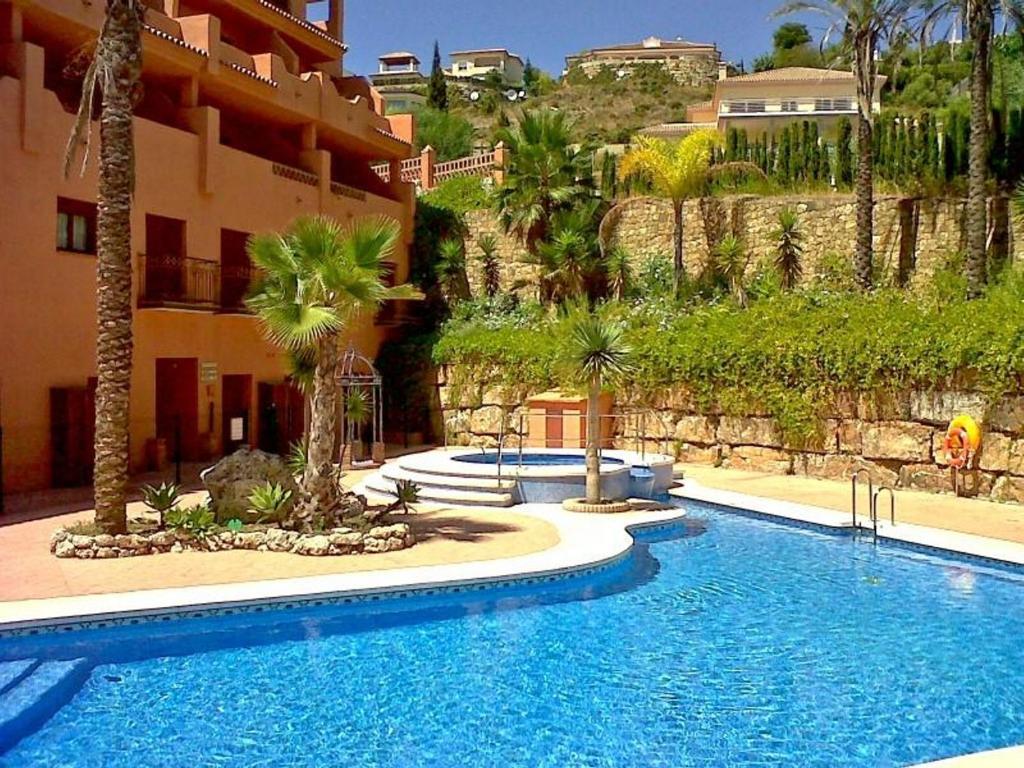 Foto del Apartment Design Marbella