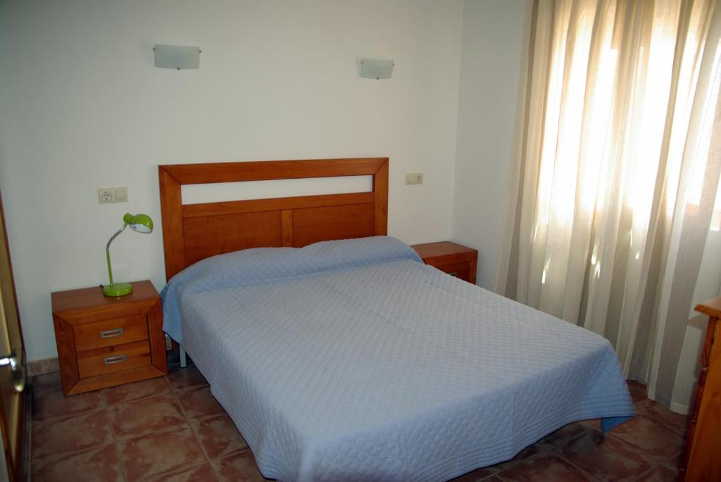 Imagen del Apartamento Panorama III - X0206