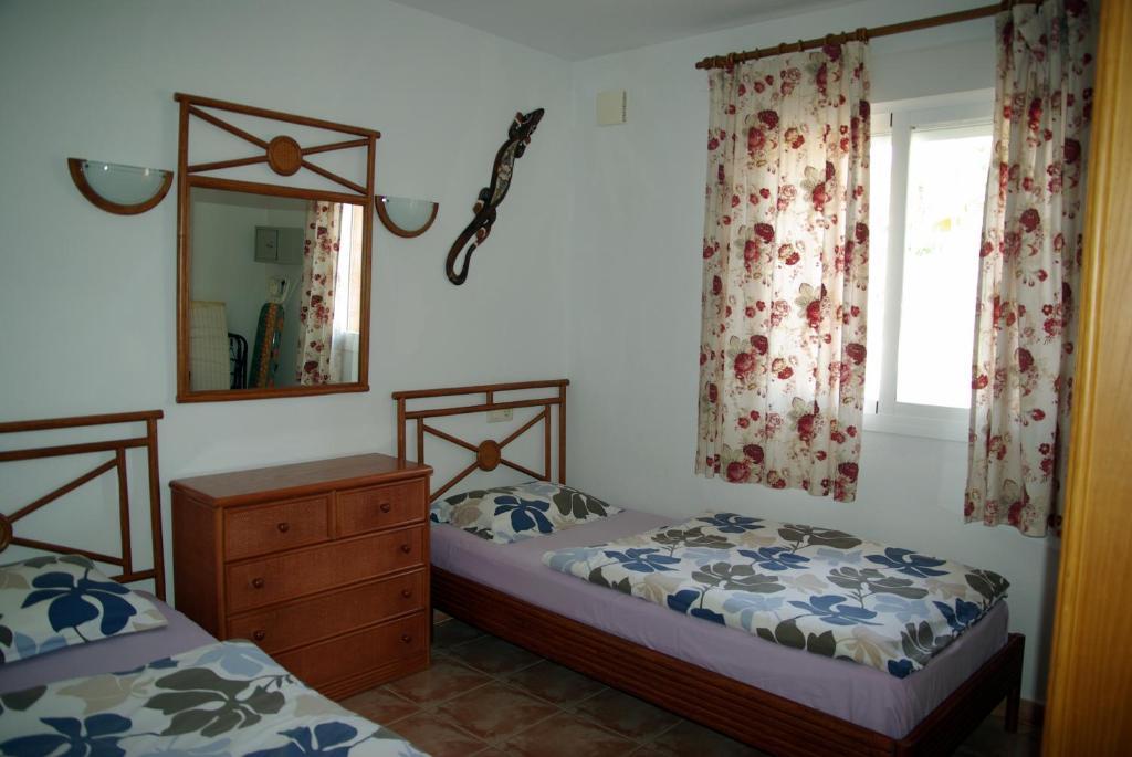 Foto del Apartamento Paz IV - VD009