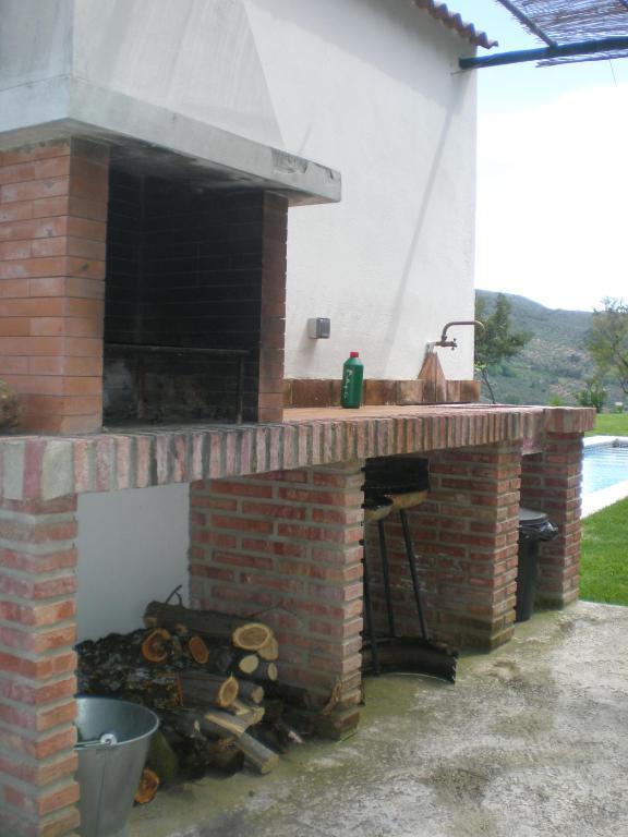 Bonita foto de Apartamentos Rurales El Cañuelo de Carcabuey