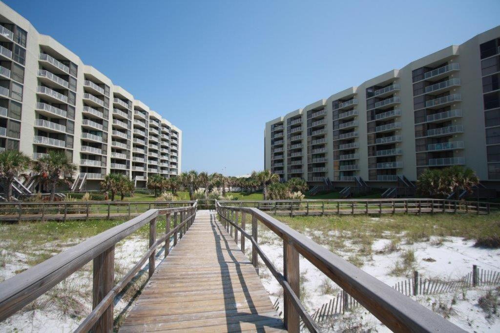 Apartments In Destin Florida