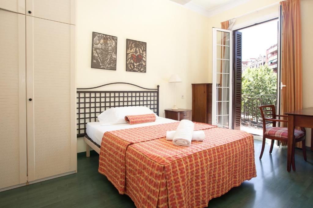 Foto del AB Calabria Apartment