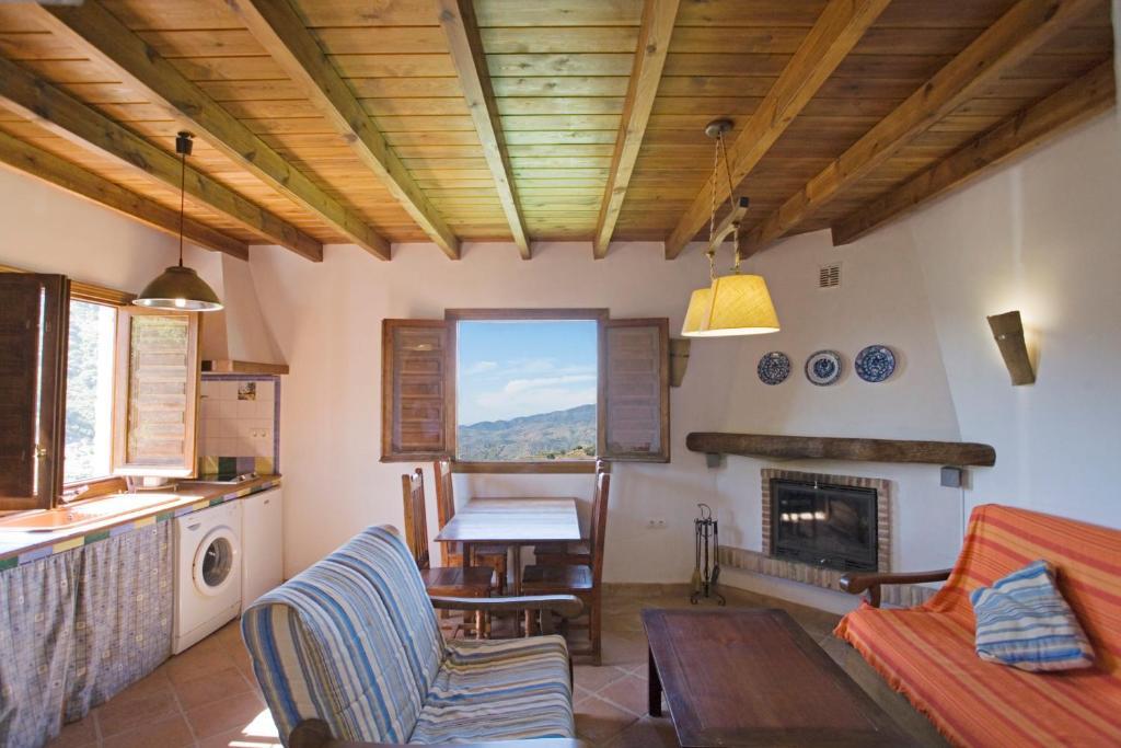 Imagen del Apartamento Rocabella El Mirador