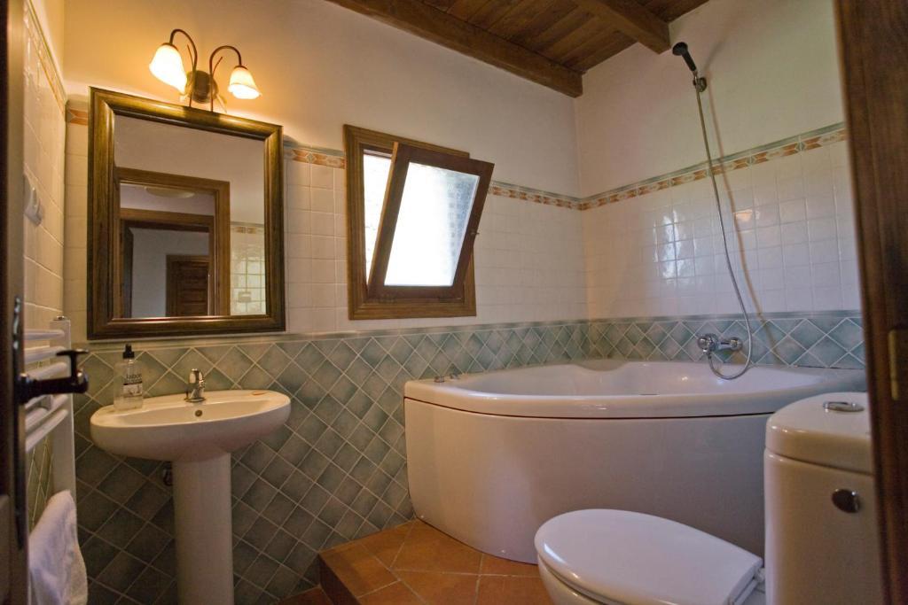 Apartamento Rocabella El Mirador imagen