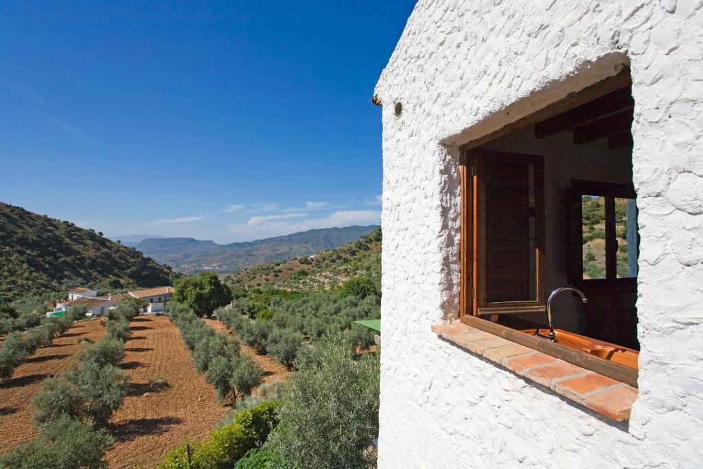 Apartamento Rocabella El Mirador foto