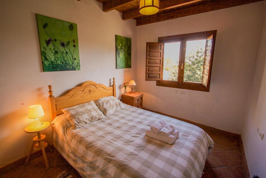 Apartamento Rocabella El Mirador fotografía