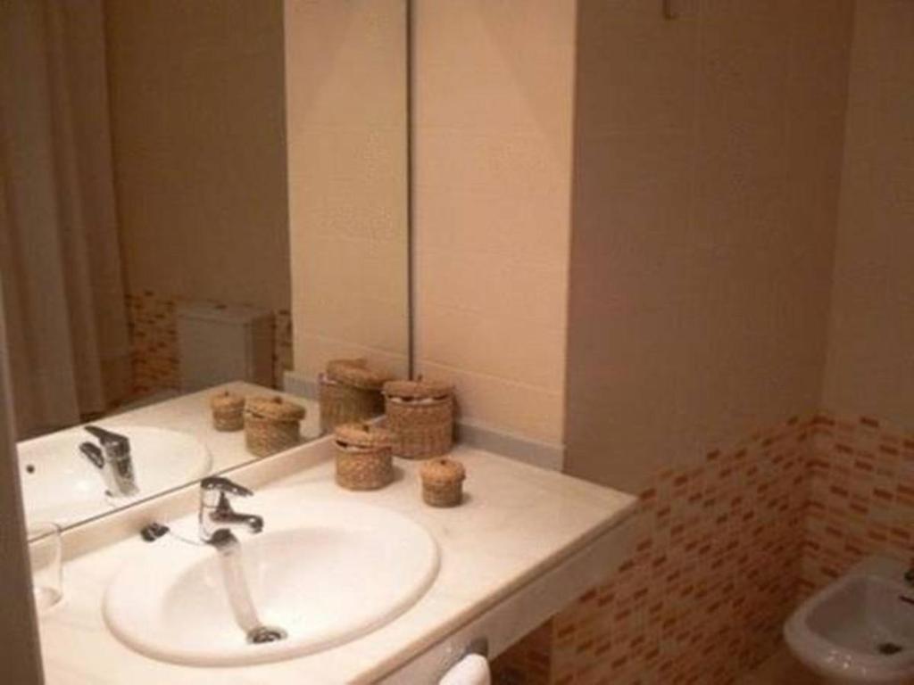 Imagen del Apartment in El Puerto de Santa Maria 100454