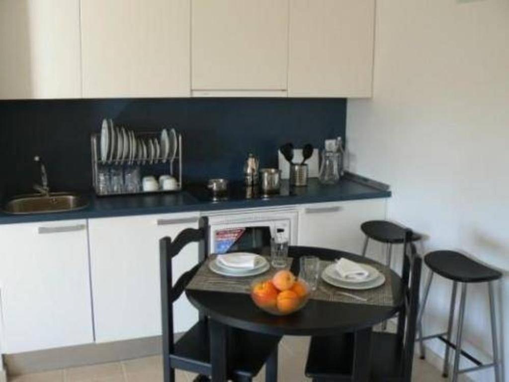 Apartment in El Puerto de Santa Maria 100454 foto