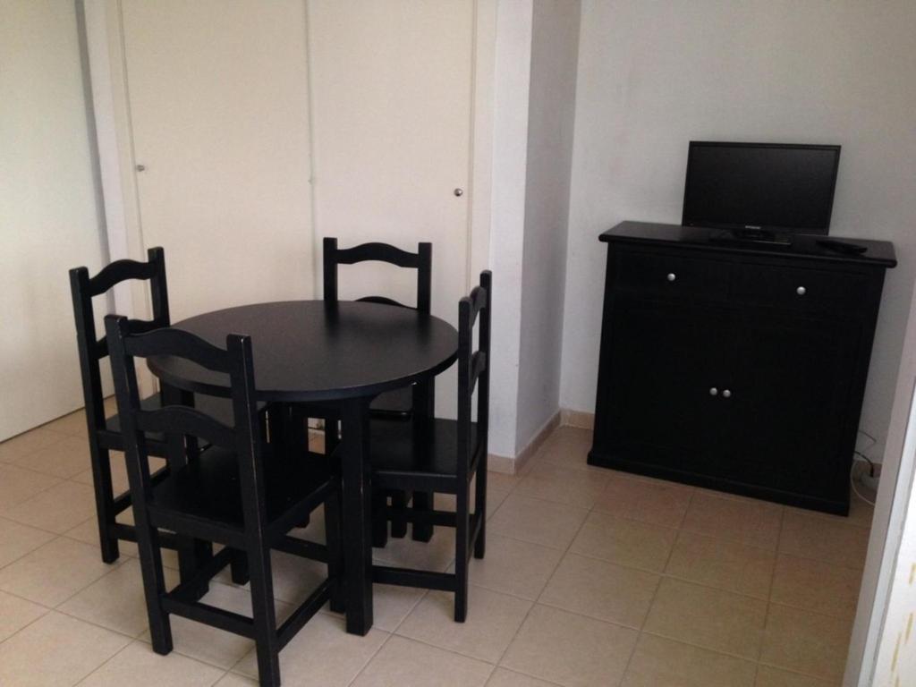 Bonita foto de Apartment in El Puerto de Santa Maria 100454