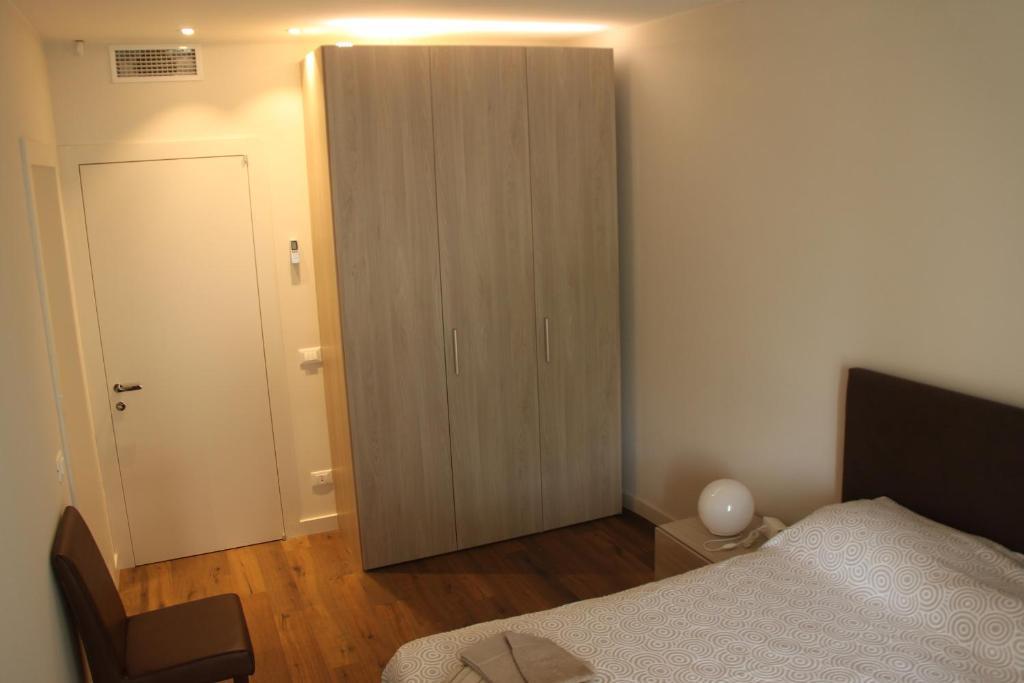 Hotel Palio Room Verona Italy Bookingcom