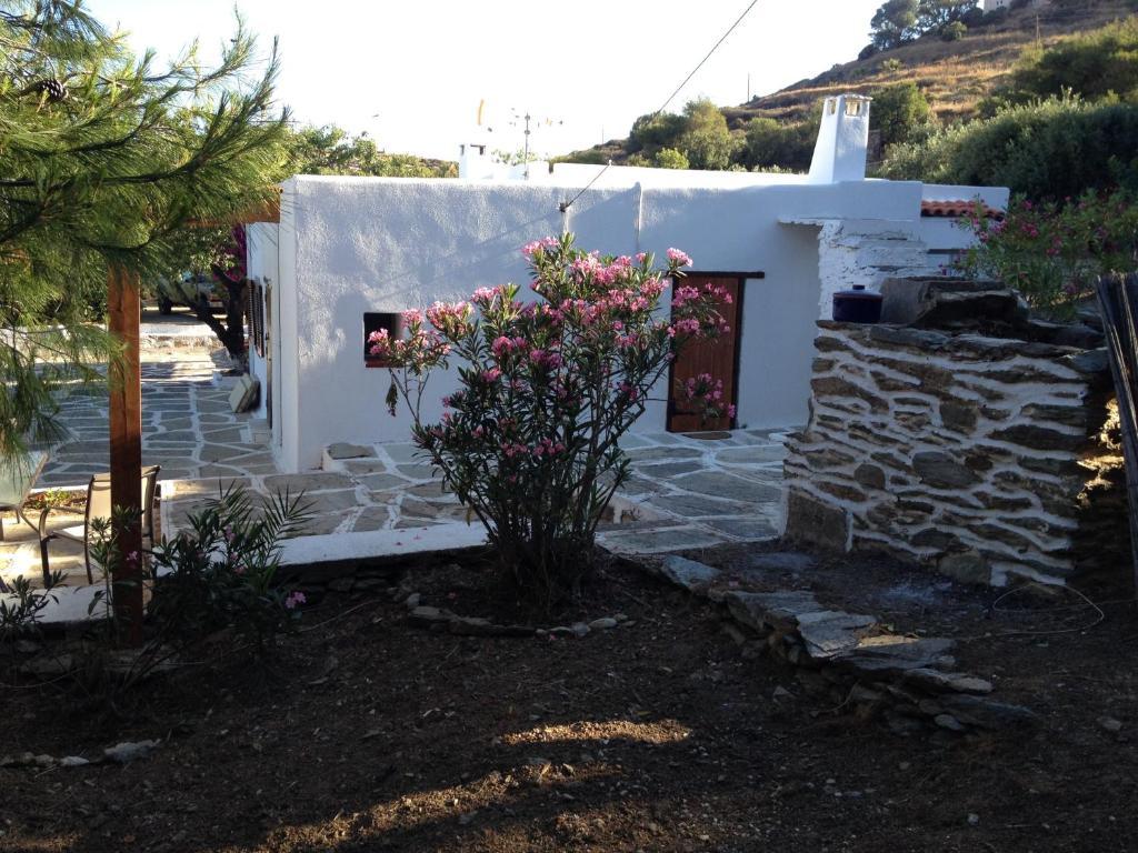 71765416 - Family House Glaros