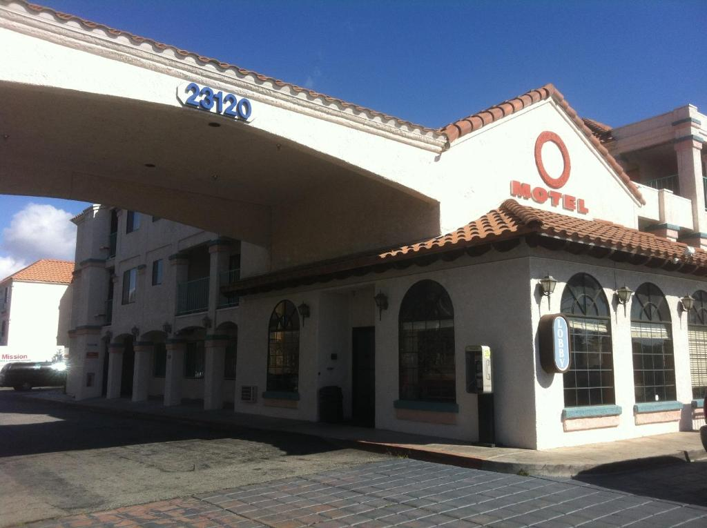Travel Inn, Moreno Valley, CA - Booking.com