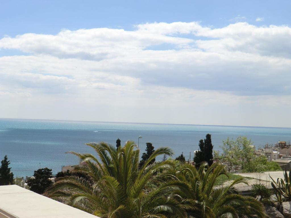 Apartment s te fewo mit meerblick schwimmbad france for Hotel munster mit schwimmbad