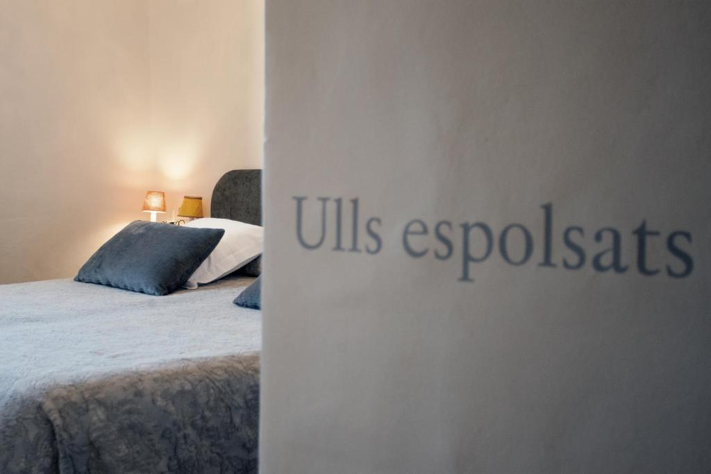 boutique hotels in girona  239