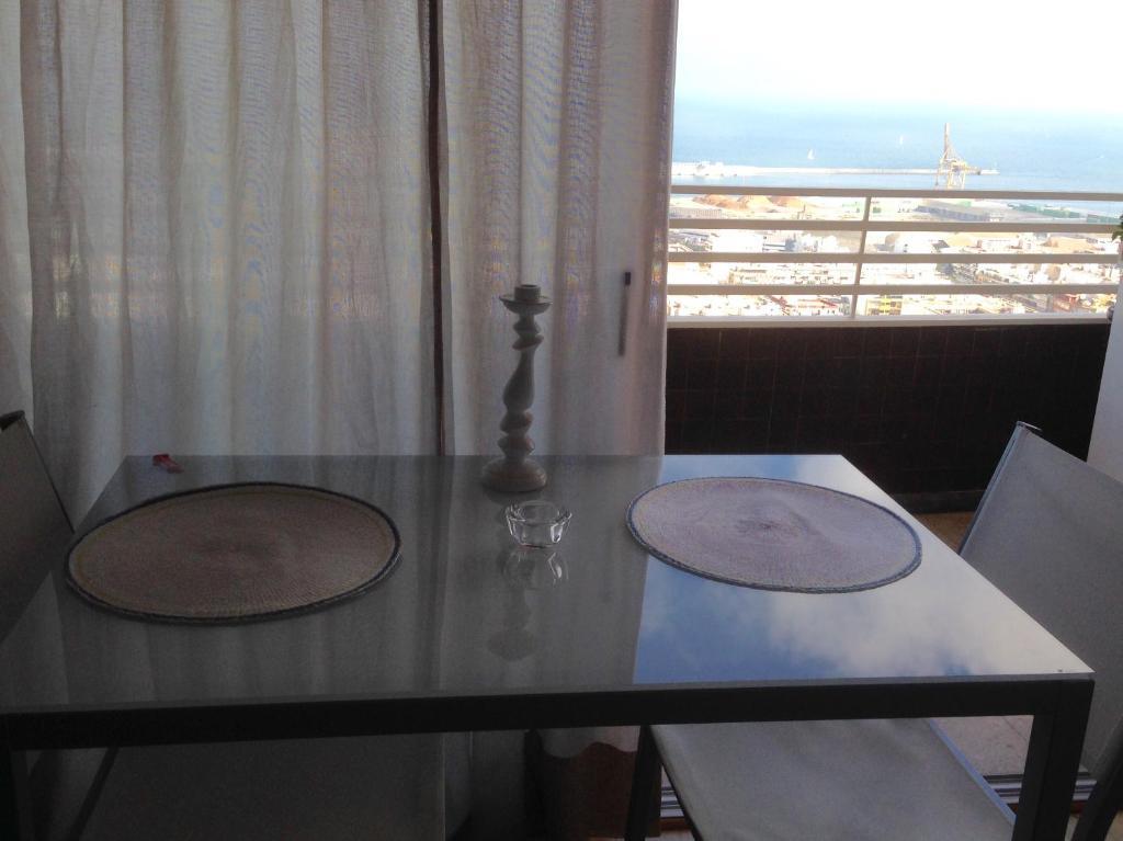 Alicante Top Sea View Apartments imagen