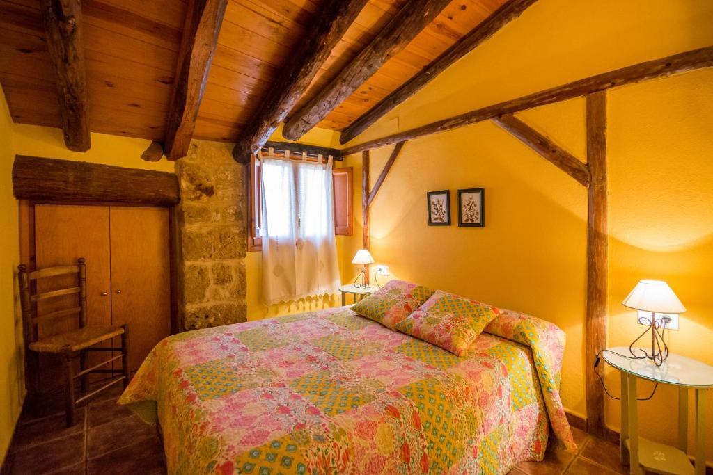 Imagen del Casa Ana