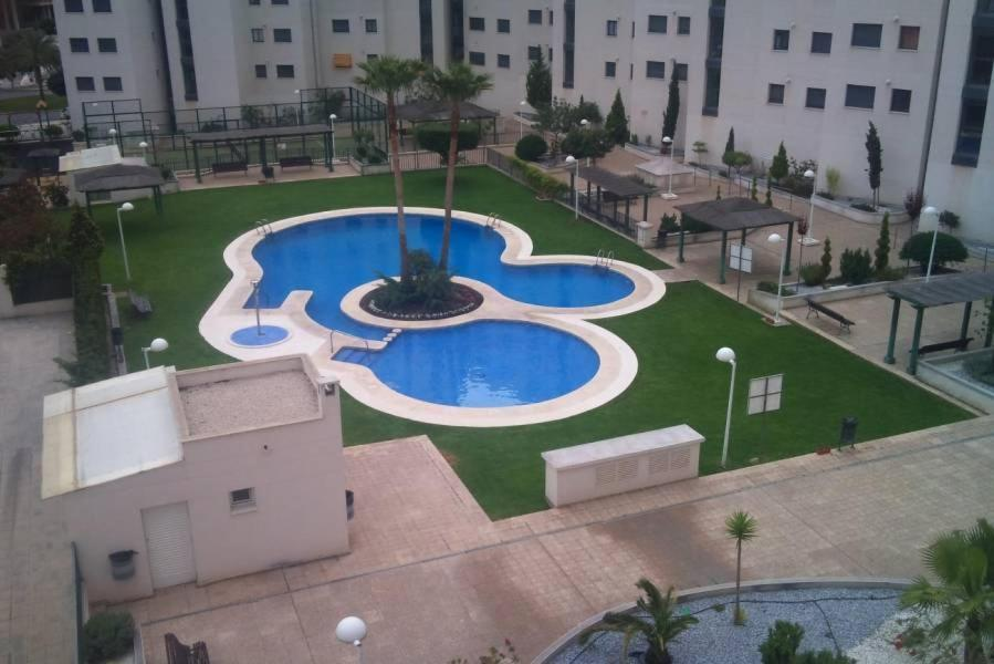 Imagen del Apartment Gemelos