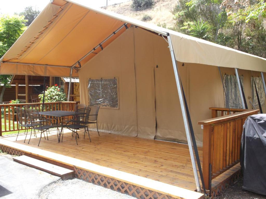 america u0027s tent lodges san diego chula vista ca booking com