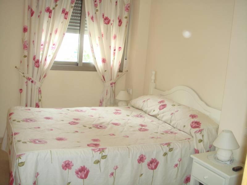 Apartamento Buenavista Marinada foto