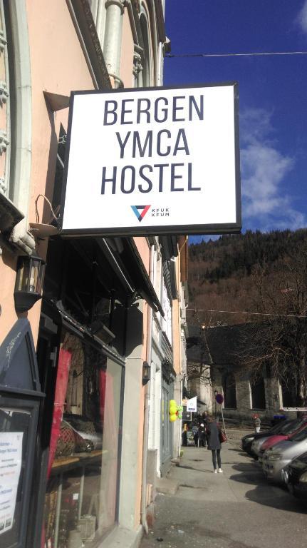montana bergen kart Bergen YMCA Hostel, Norway   Booking.com montana bergen kart