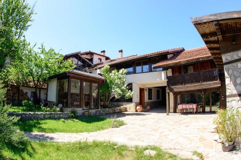 Holiday Homes Kulina Bansko Updated 2019 Prices