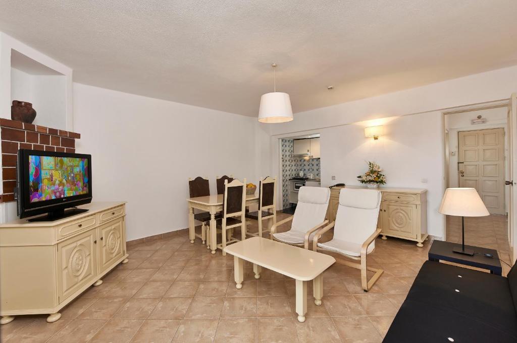 Cheerfulway Minichoro Apartamentos  Portugal Albufeira