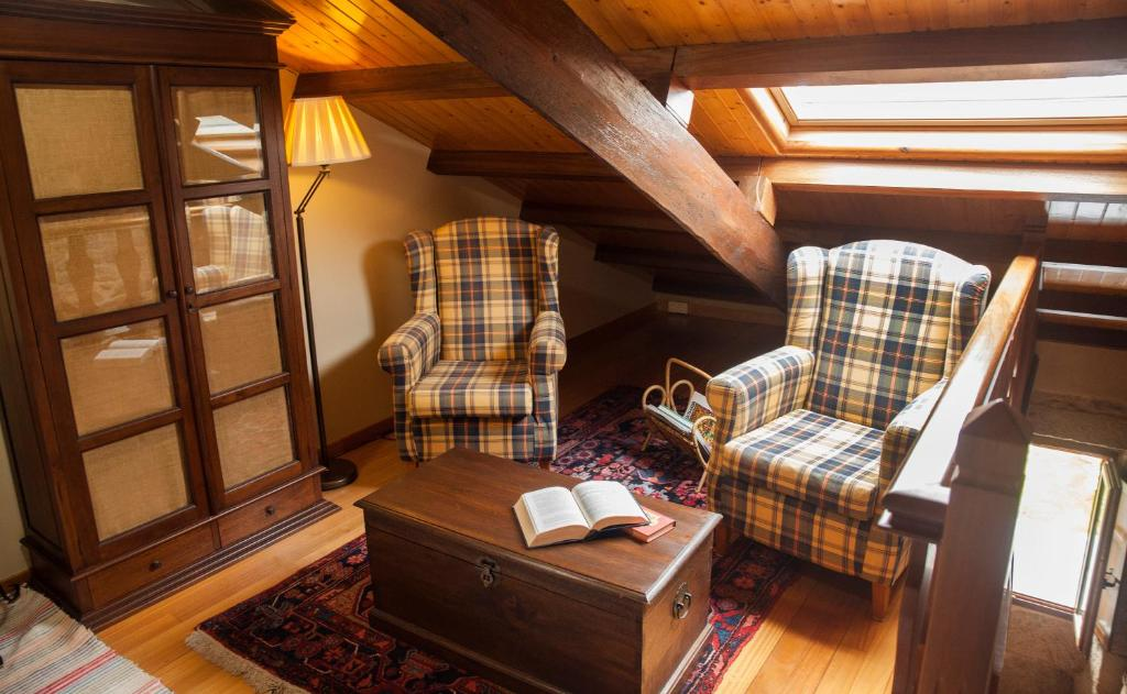 boutique hotels in lugo  89