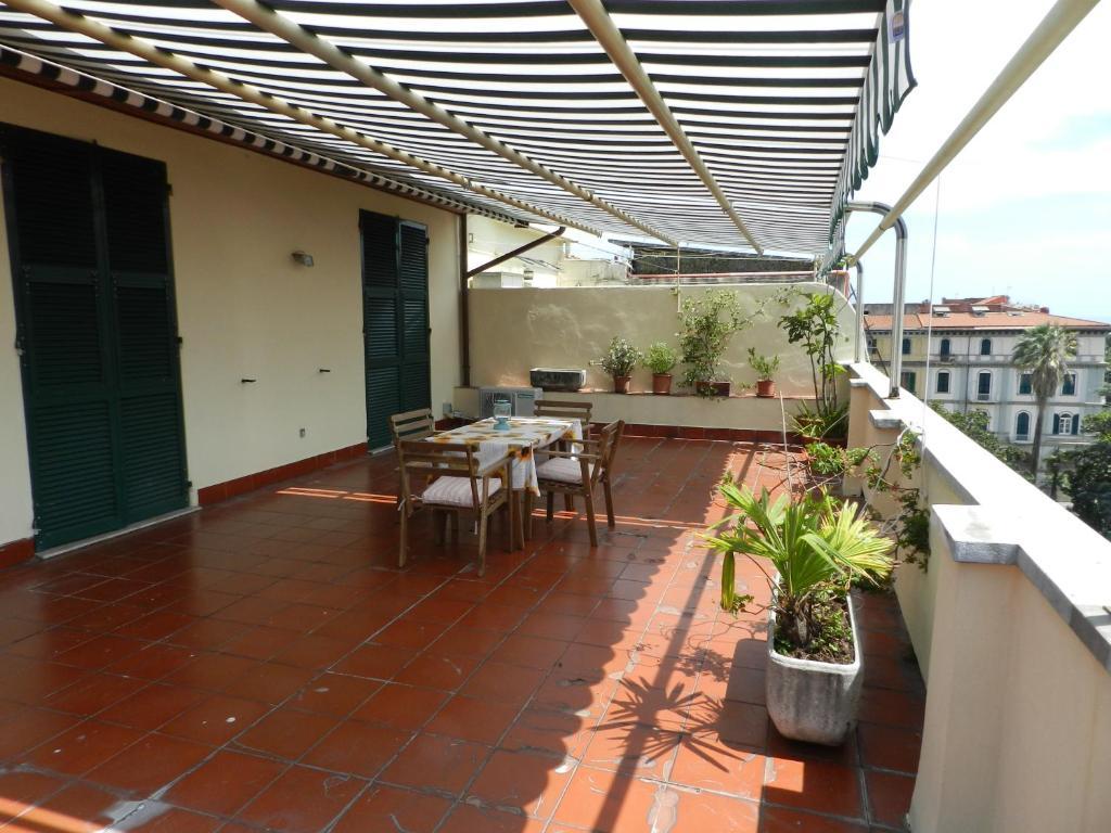 La Terrazza, La Spezia – Prezzi aggiornati per il 2018