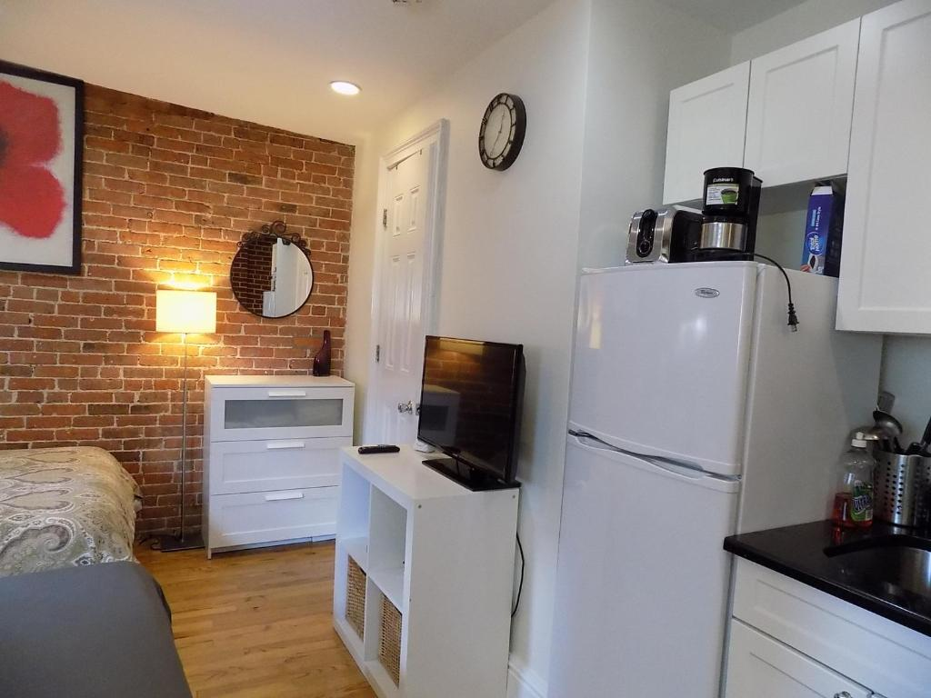 Manhattan Studio Apartments New York Updated 2019 Prices