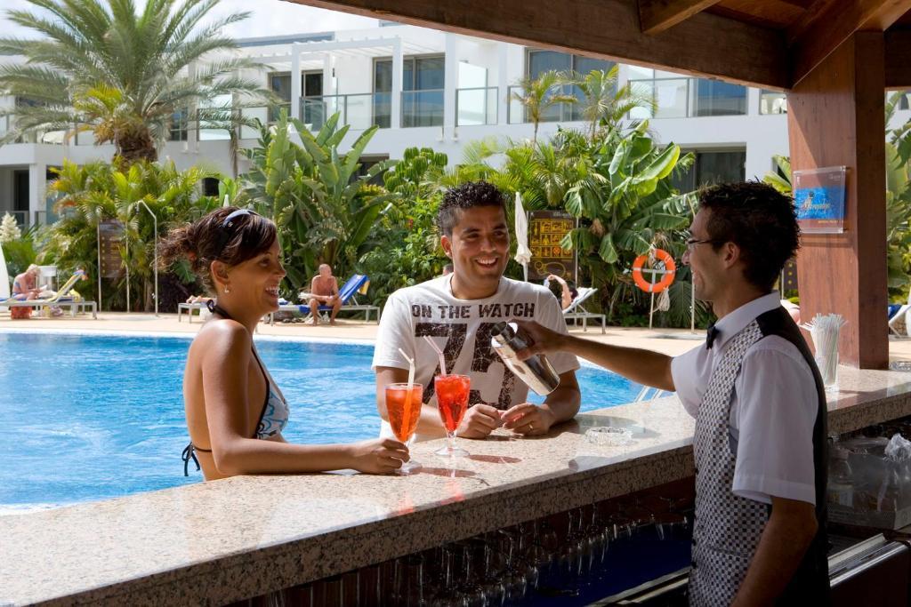 R2 Design El Bahia Playa   R2 Bahia Playa Adults Only Tarajalejo Updated 2018 Prices