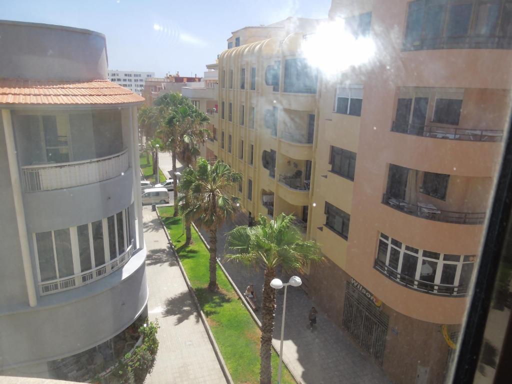 Imagen del Apartment Arenas del Mar