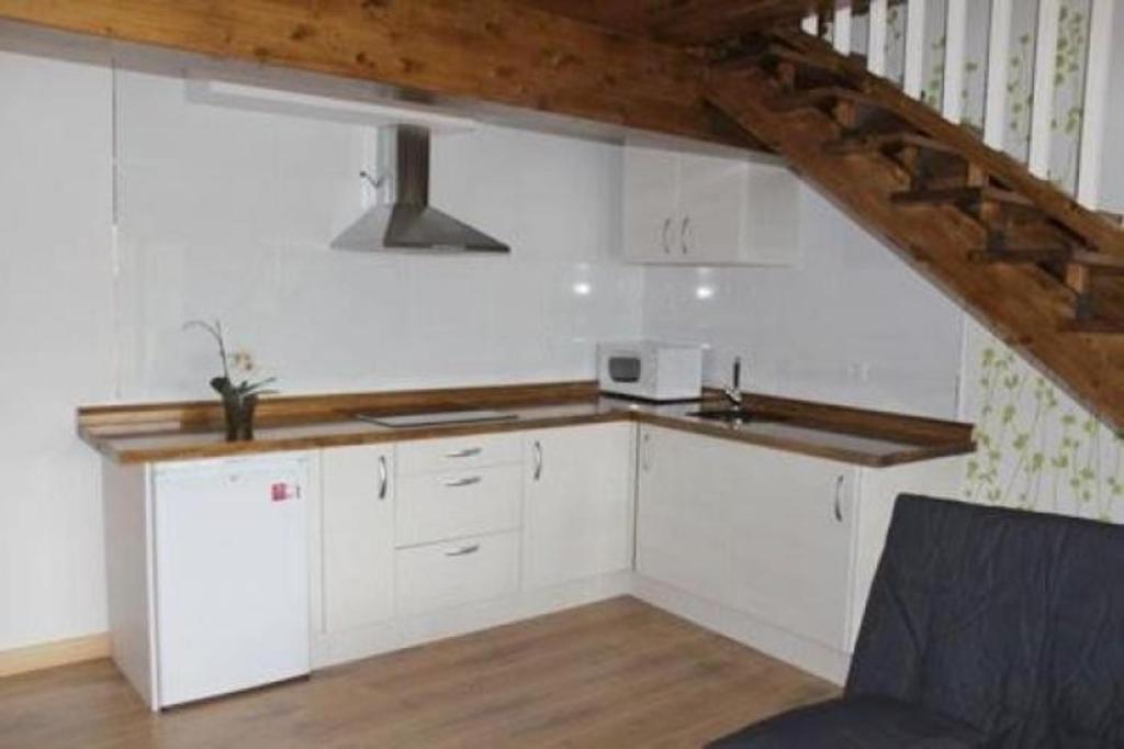 Foto del Apartment in Ampuero 100805